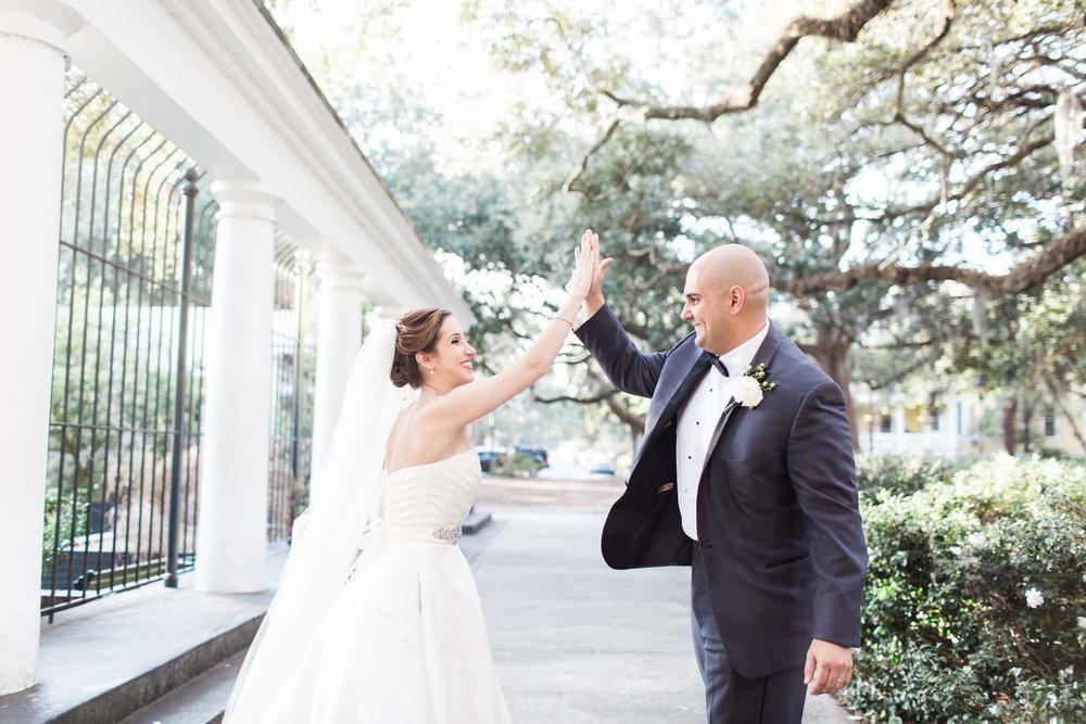 apt-b-photography-savannah-wedding-photographer-savannah-wedding-forsyth-park-elopement-intimate-wedding-photographer81.JPG