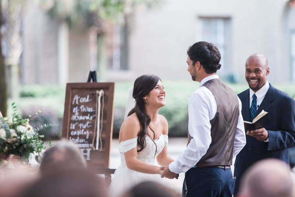 apt-b-photography-savannah-wedding-photographer-savannah-wedding-savannah-elopement-intimate-wedding-photographer-72.jpg