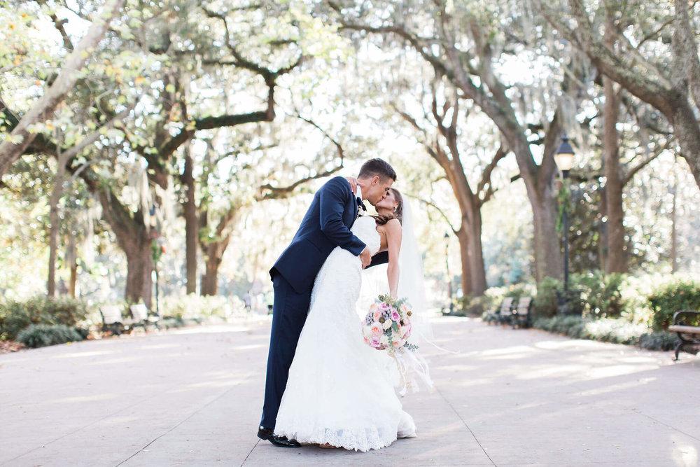 apt-b-photography-savannah-wedding-photographer-savannah-wedding-forsyth-fountain-elopement-intimate-wedding-photographer-120.JPG