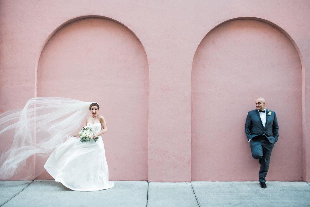 Apt-b-photography-savannah-wedding-photographer-savannah-wedding-old-pink-house-84.JPG