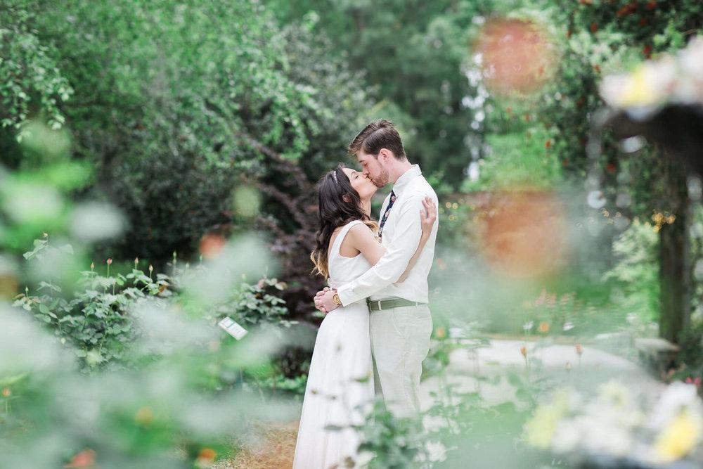 apt-b-photography-savannah-wedding-photographer-savannah-wedding-savannah-elopement-intimate-wedding-photographer-80.jpg