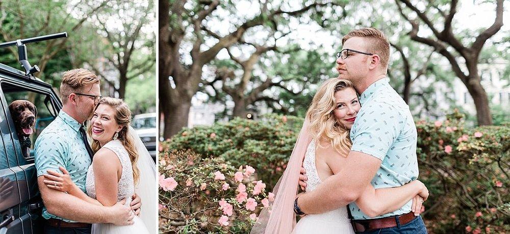 apt-b-photography-savannah-wedding-photographer-savannah-wedding-savannah-elopement-intimate-wedding-photographer-89.jpg