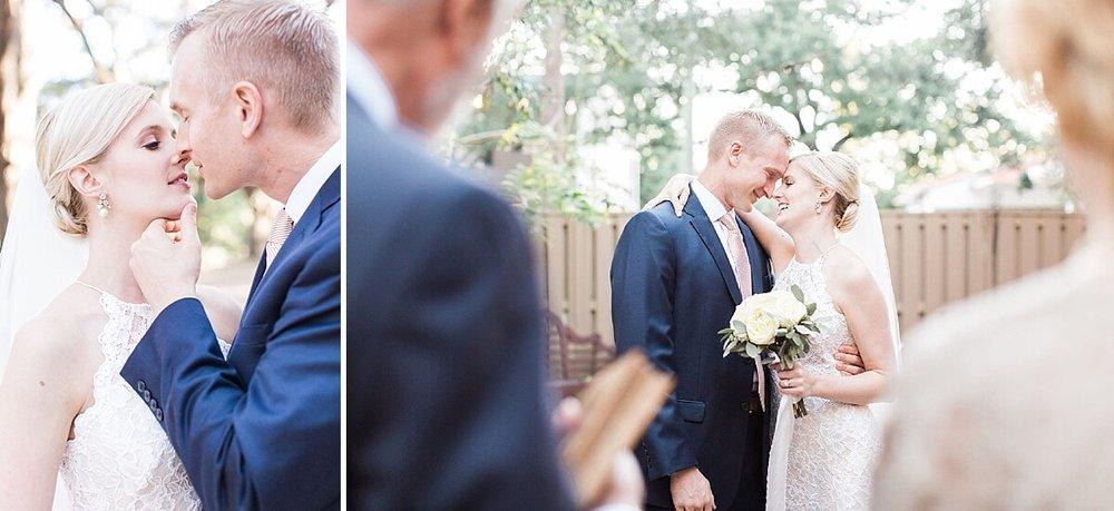 apt-b-photography-savannah-wedding-photographer-savannah-wedding-savannah-elopement-intimate-wedding-photographer-105.jpg