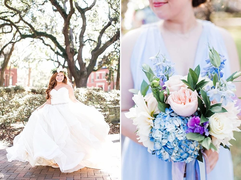 apt-b-photography-savannah-wedding-photographer-savannah-wedding-savannah-elopement-intimate-wedding-photographer-109.jpg