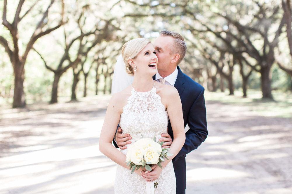 Apt-b-photography-savannah-wedding-photographer-savannah-wormsloe-wedding-99.JPG