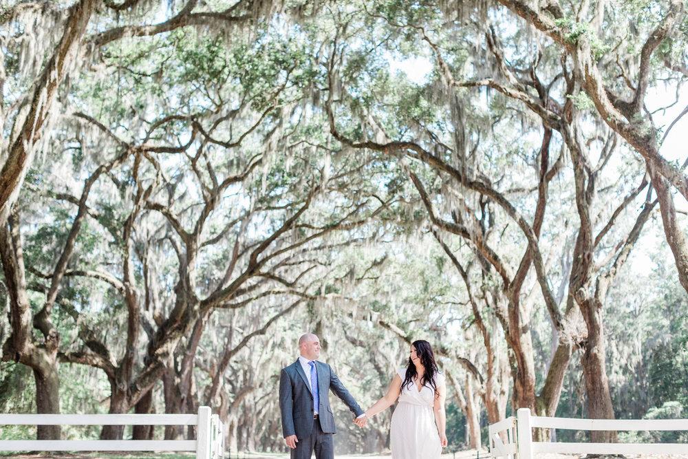 AptBPhoto_Savannah_Wedding_Photographer002.jpg