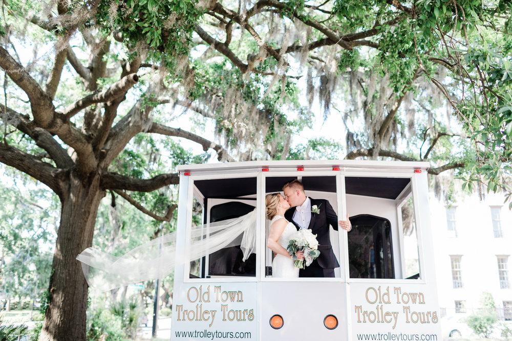 AptBPhoto_Savannah_Wedding_Photographer012.jpg