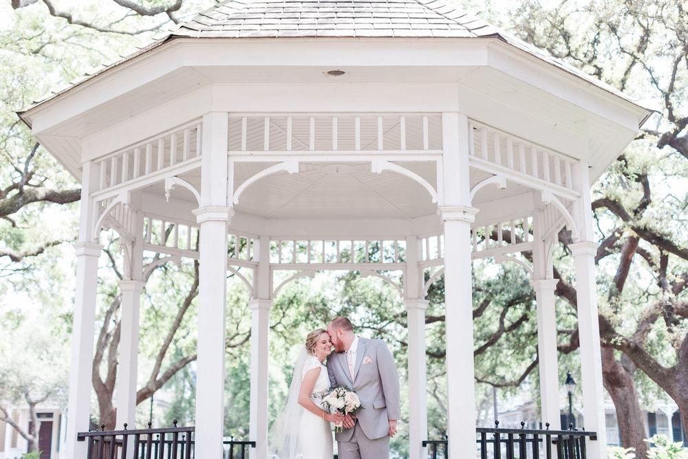 AptBPhoto_Savannah_Wedding_Photographer024.jpg