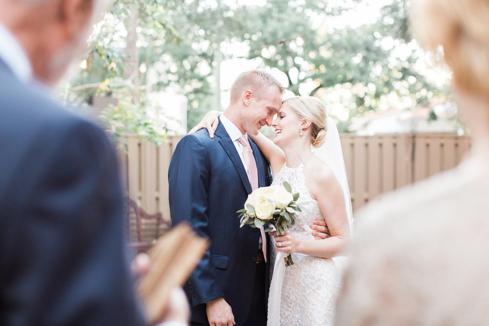 AptBPhoto_Savannah_Wedding_Photographer031.jpg