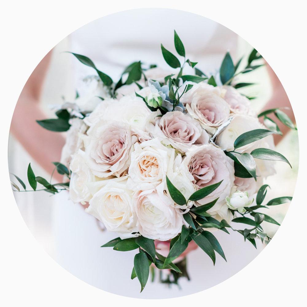 Bouquet-PricingPage.jpg