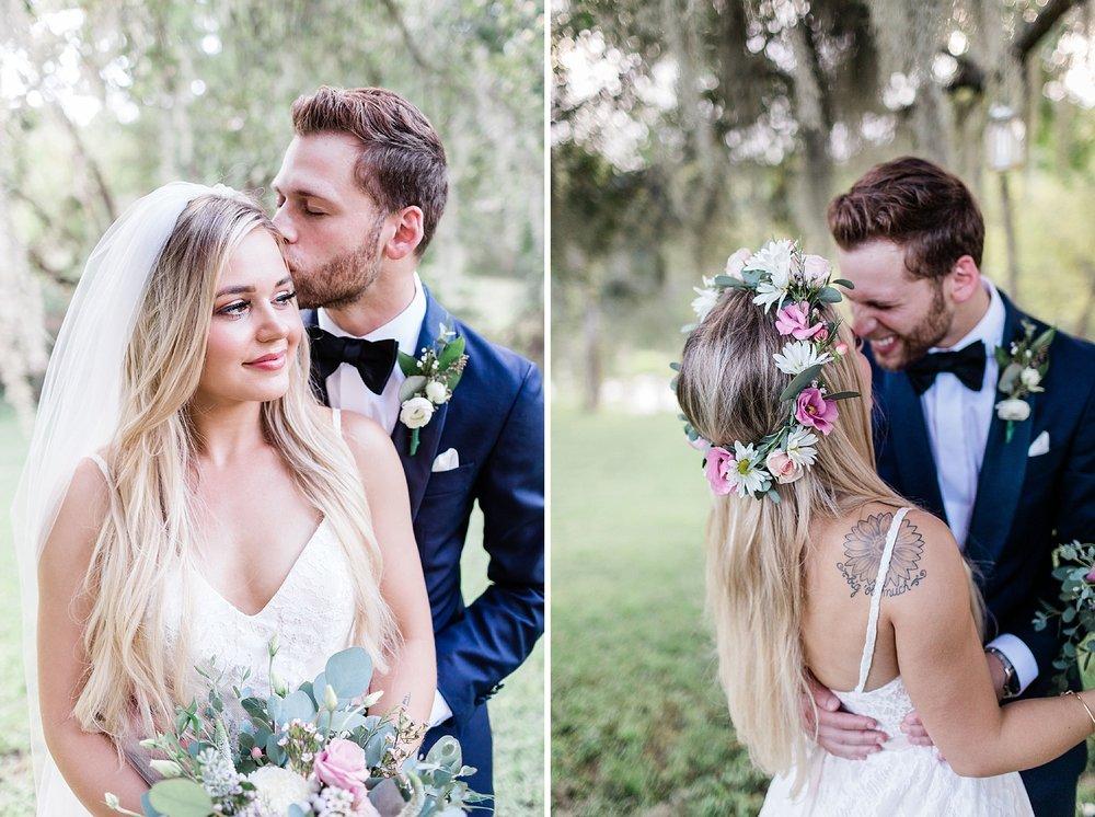 Apt-b-photography-red-gate-farm-wedding-savannah-wedding-photographer-hilton-head-wedding-photographer-24.jpg