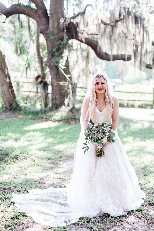 Apt-b-photography-red-gate-farm-wedding-savannah-wedding-photographer-hilton-head-wedding-photographer-15.JPG
