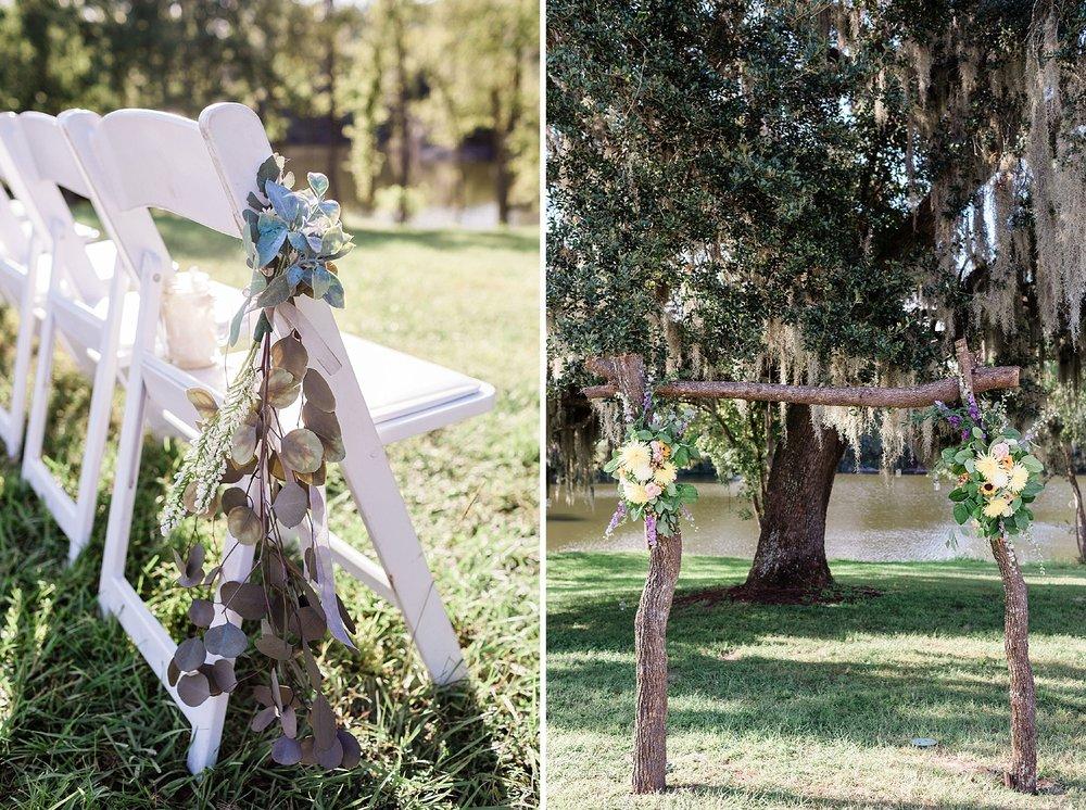 Apt-b-photography-red-gate-farm-wedding-savannah-wedding-photographer-hilton-head-wedding-photographer-233.jpg