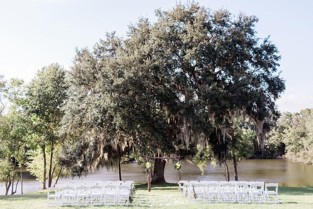Apt-b-photography-red-gate-farm-wedding-savannah-wedding-photographer-hilton-head-wedding-photographer-232.JPG