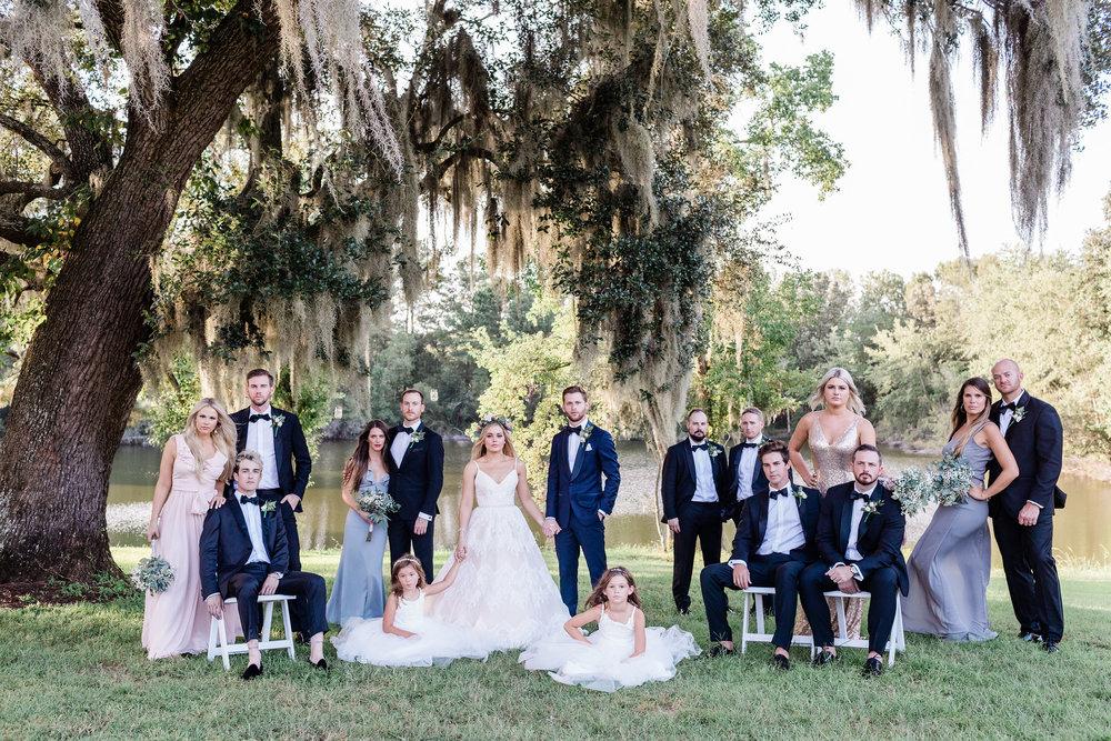 Apt-b-photography-red-gate-farm-wedding-savannah-wedding-photographer-hilton-head-wedding-photographer-231.JPG