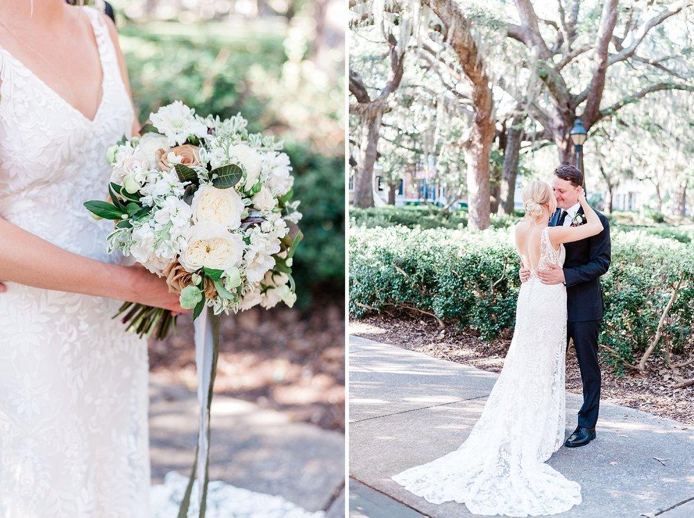 Cara-and-matt-savannah-wedding-apt-b-photography-telfair-square-wedding-savannah-wedding-photographer-15.jpg