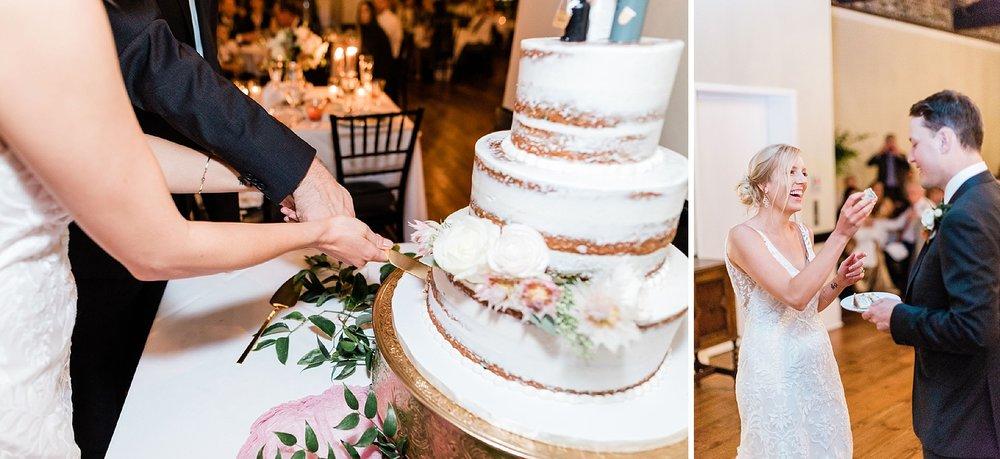 Cara + Matt's Vic's On The River Wedding – Apt. B Photography | Savannah Wedding Photographer