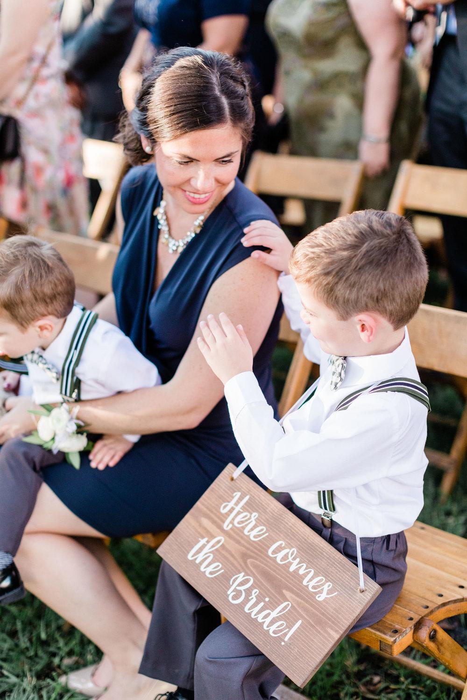 Cara + Matt's Telfair Square Wedding – Apt. B Photography | Savannah Wedding Photographer