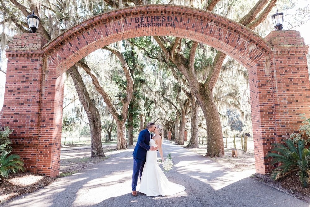 Amber-james-savannah-elopement-apt-b-photography-bethesda-chapel-wedding-savannah-wedding-photographer-28.jpg