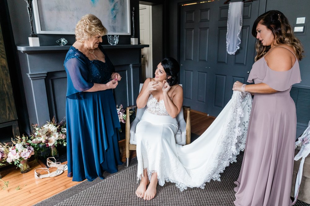 Apt-B-Photography-Dena-Mark-savannah-wedding-photographer