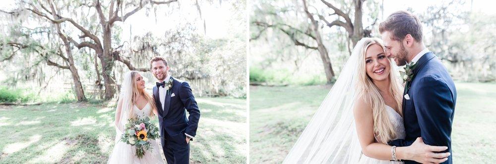 Apt-B-Photography-Maddy-Jon-savannah-wedding-photographer-3.jpg