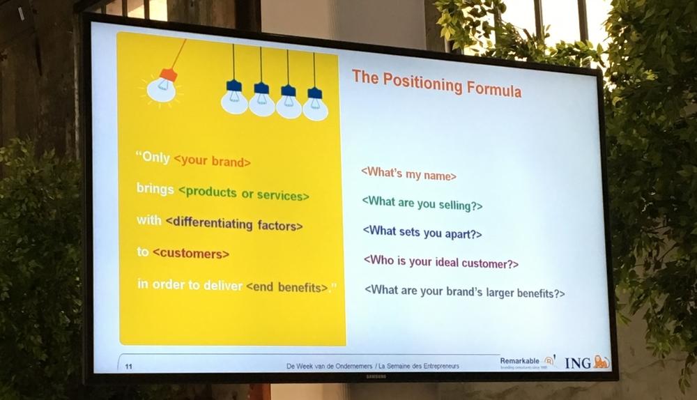 positioning-formula-branding