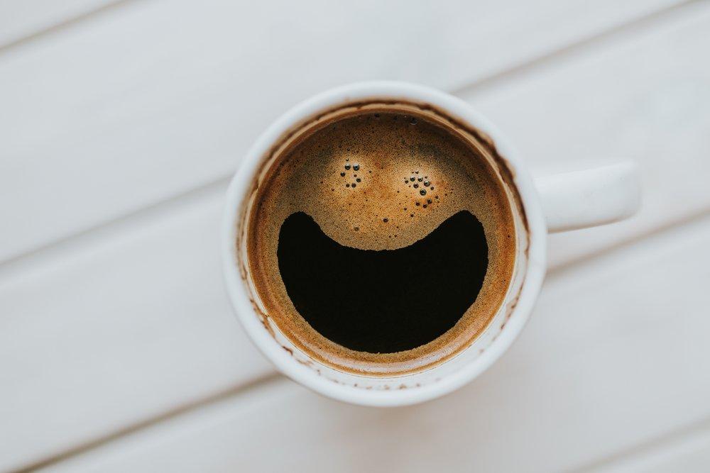 kaboompics_Morning coffee.jpg