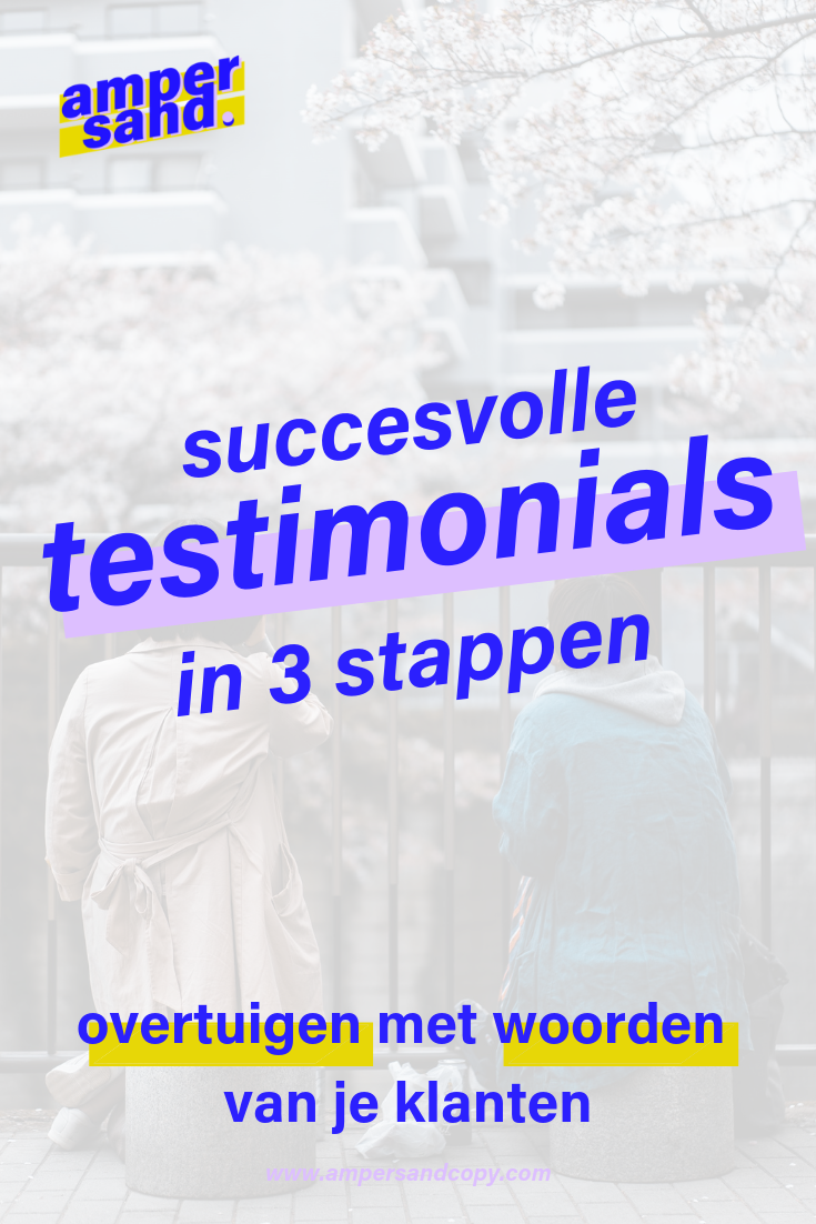 Blog 19 - succesvolle testimonials.png