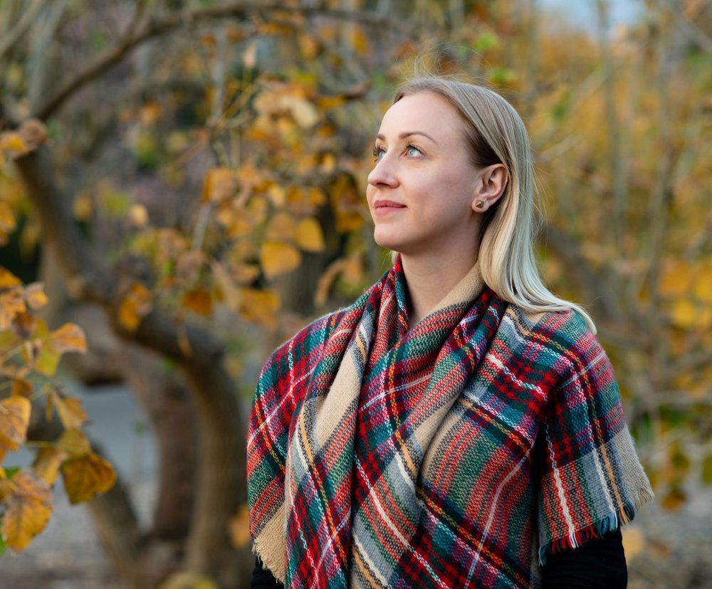 Dr. Carissa Gustafson provides expertise in ACT and mindfulness-based therapy to Golden Hour Therapy clients. Her approach exudes warmth and compassion, with intelligence and insight to guide you in this approach to therapy and to life.