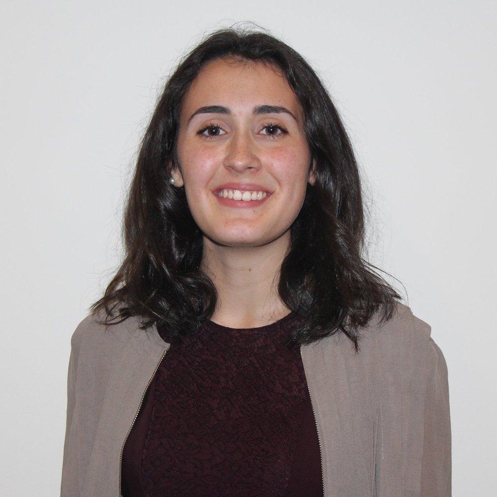 Maria Cristina Bodini