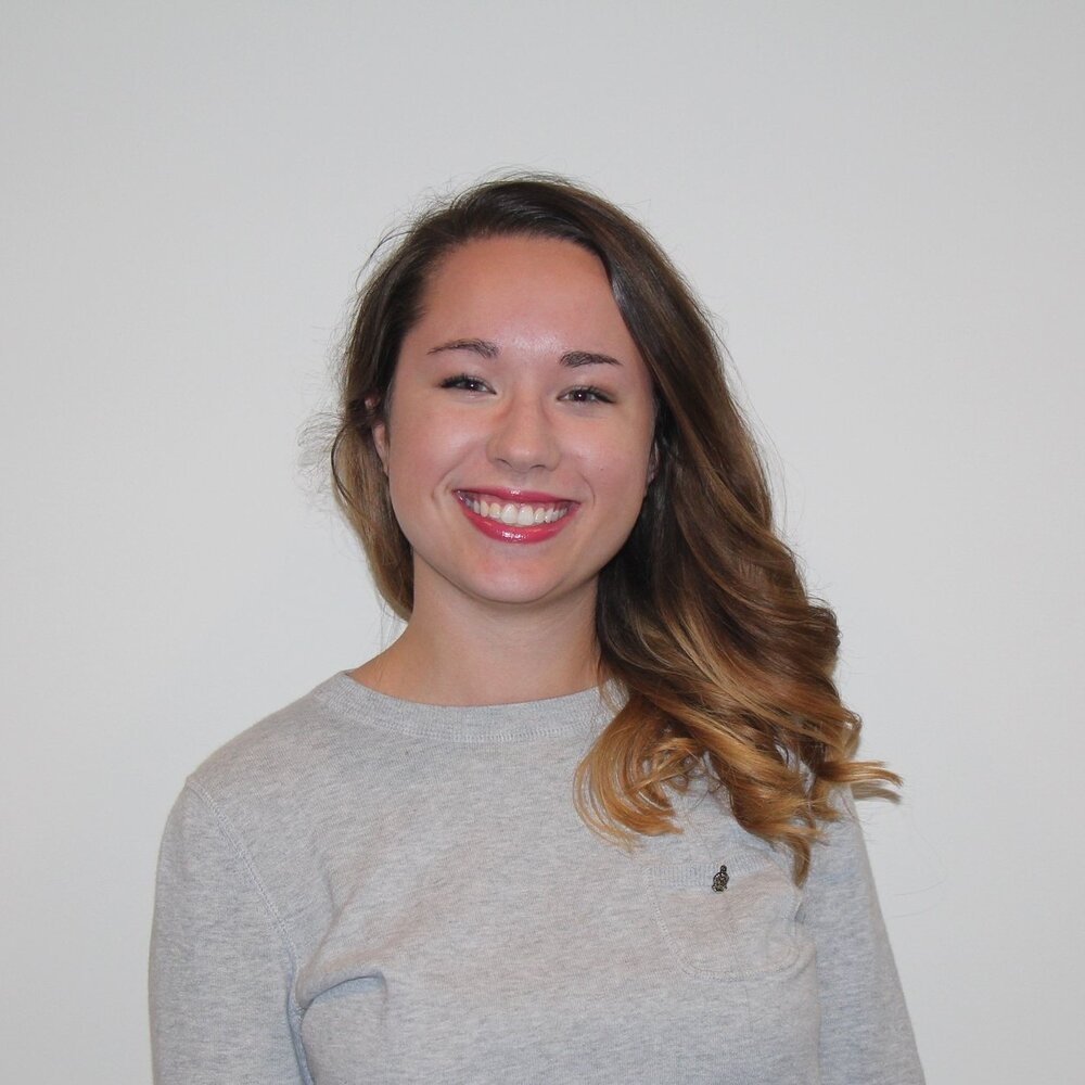 Lindsay Moyer - VP of Administration