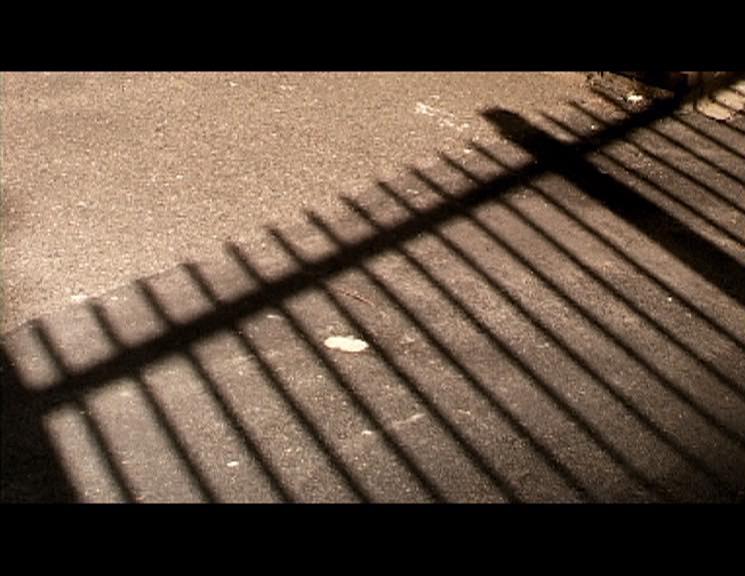Proprité Privée 08.jpg