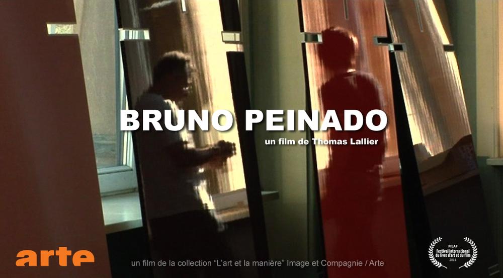 PEINADO-AFFICHE.png