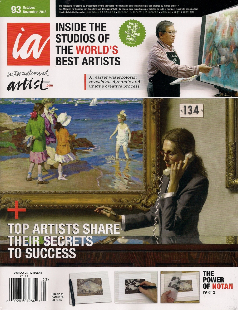 02 International Artist #93.jpg