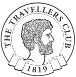 travellers-club-logo-white-rgb-150.png
