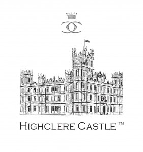 Castle_LineArt_TM-281x300.jpg