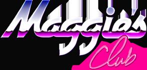 maggies_logo.png