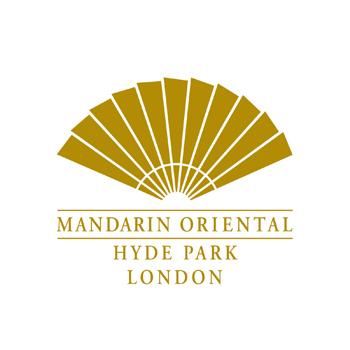 Mandarin-Oriental-logo-square.jpg
