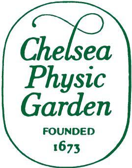 chelsea-physic-garden.jpg