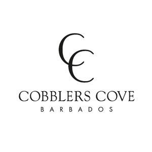 cobblers.jpg