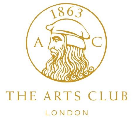artsclub.jpg