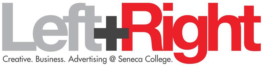 Seneca_CreativeAdvertising_Logo