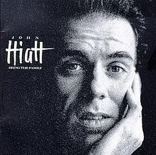 Albums Day 8: John Hiatt, Bring the Family.  https://open.spotify.com/track/23EgnmfkdOsDK96ftbVv0Q?si=51hccZ32RgefSa9lpOwxrQ https://en.m.wikipedia.org/wiki/Bring_the_Family
