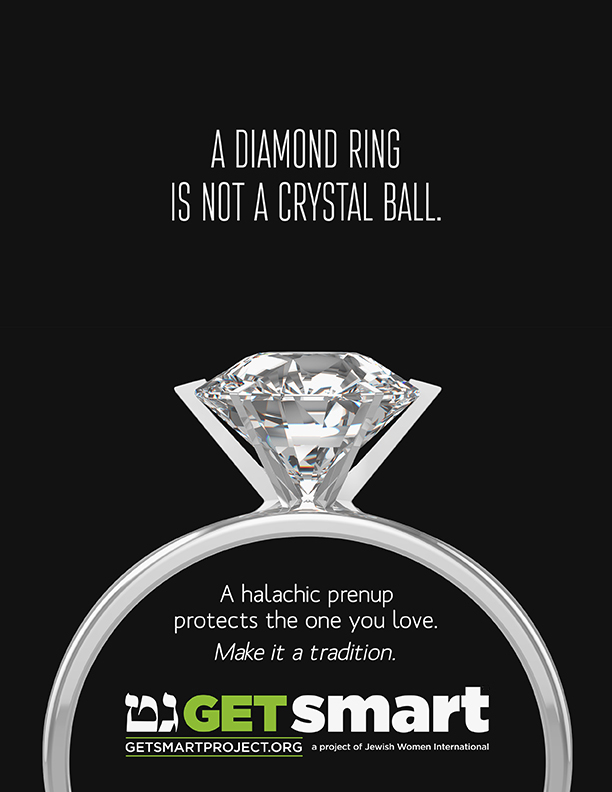 diamond ring ad.jpeg