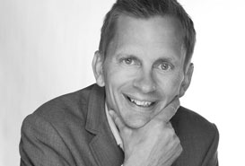 Anders Landgren Konsult och föreläsare 070-528 60 67 anders@youturn.se