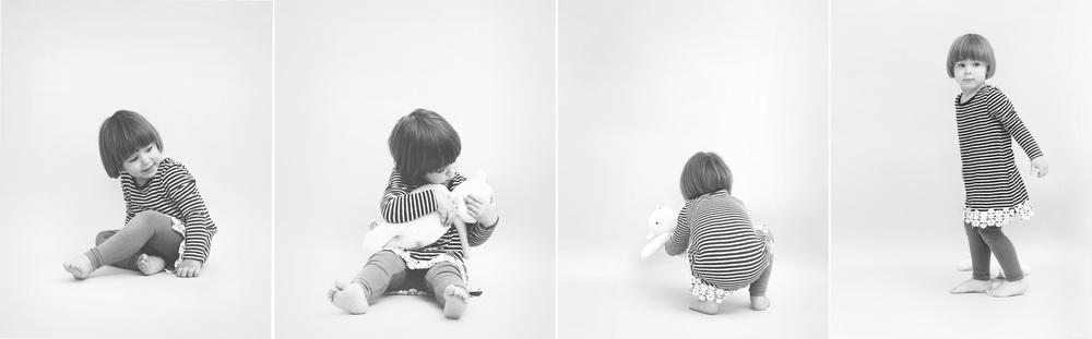 gyerekfotózás.jpg
