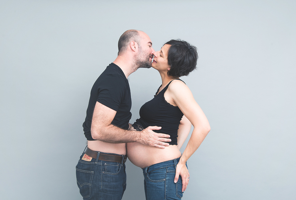 Maternity Dora es Saca 3