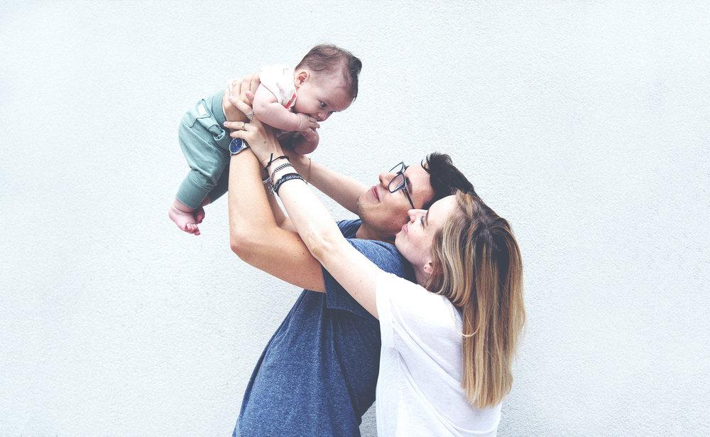 Family photography Blanka 2