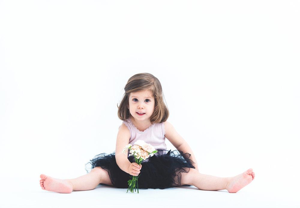 Gyerekfotozas Dorka