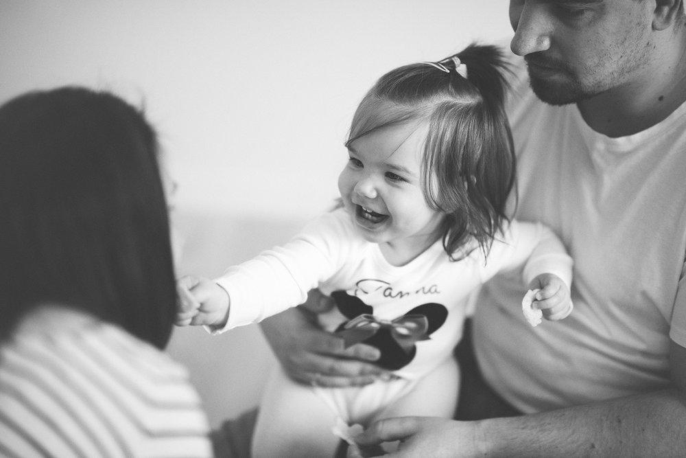 gyerekfotozas szulinapi fotozas anyuval